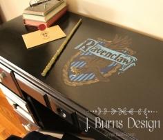 j-burns-design-harry-potter-desk-unicorn-spit-and-ars-top