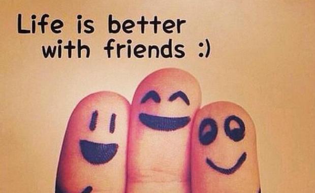 36477403-friendship-pic